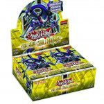 new challengers booster box