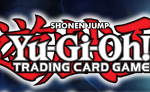 Yugioh Sealed Products