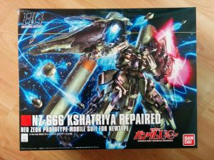 kshatriya repaired 144