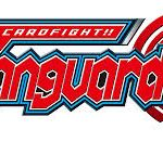 Cardfight Vanguard Sealed products
