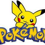 Pokemon Sealed Product