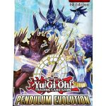 Pendulum Evolution Pack