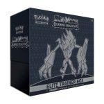 Burning Shadows Elite Trainer Box