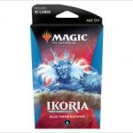 ikoria theme booster